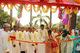 বর্ষবরণ উৎসব ১৪২৫ শুভ উদ্বোধন